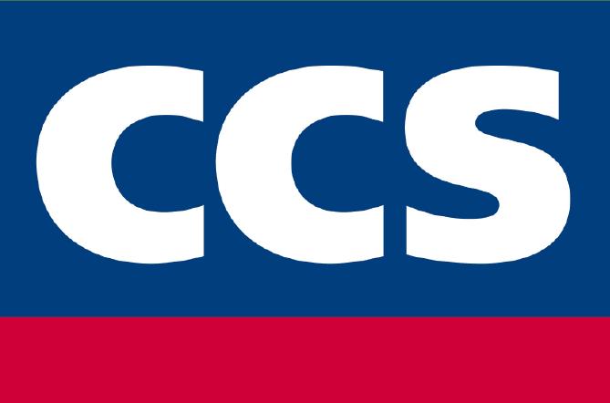 Oskar Baschier obchodním a marketingovým ředitelemCCS