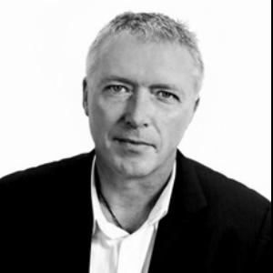 Gareth Holmes