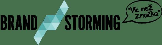 BRANDstorming 2017