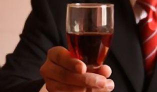 Červené víno je zdravější, než jsme si mysleli