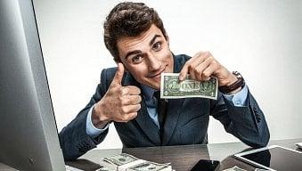 Podnikatel.cz: Změny vdaňově uznatelných výdajích