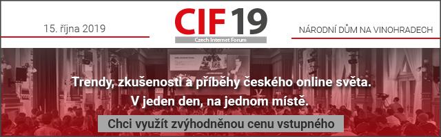 CIF19