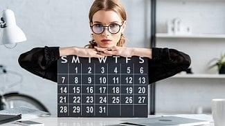 Podnikatel.cz: Blíží se termín pro daňové povinnosti