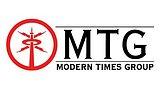 MTG: Výnosy Primy vprvním čtvrtletí klesly o14%, nejvíc znašich volně šířených televizí