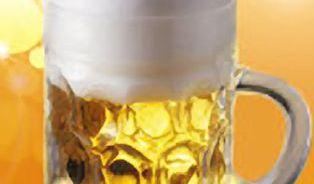 Pivo dělá hospodský