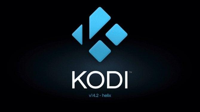Jak vznikla, co znamená a jaká budoucnost čeká opensourcový fenomén Kodi