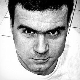 Pavel Knapp