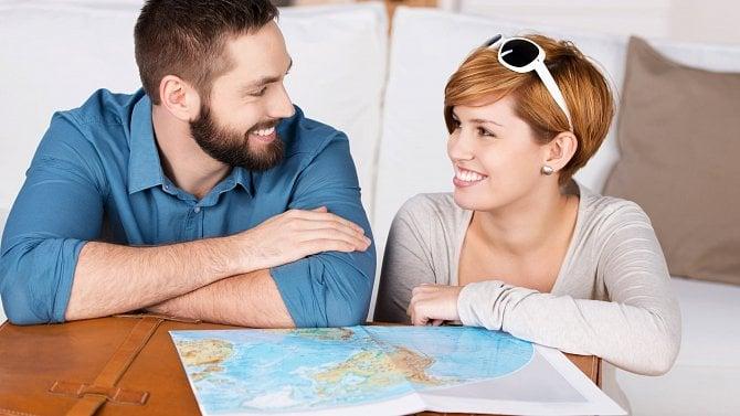 Jak je to sDPH při poskytování cestovních služeb?
