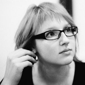 Máša Dudziaková