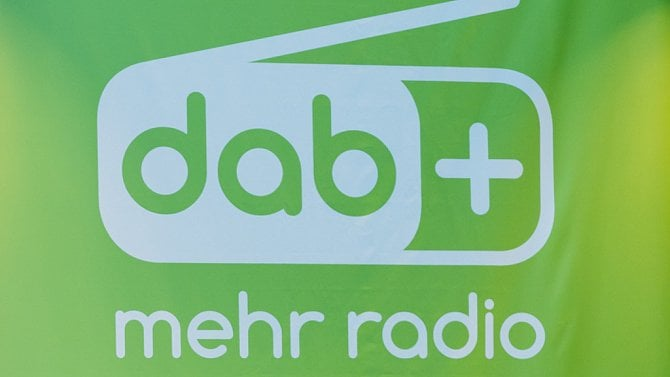 Jaký je stav DAB+ vNěmecku? Nejširší nabídku si užívají Bavoři a Berlíňané