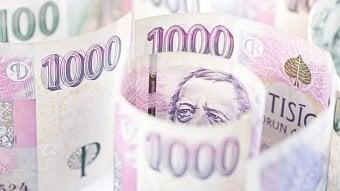 Podnikatel.cz: Za prominutí pokuty u hlášení k DPH? 1000Kč