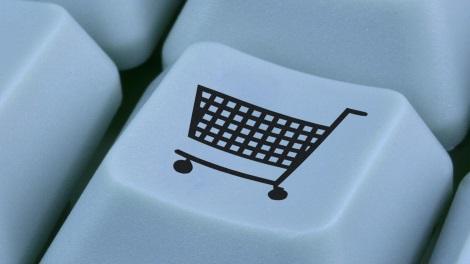 [aktualita] Internetové obchody v lednu rostly nejrychleji z českého maloobchodu