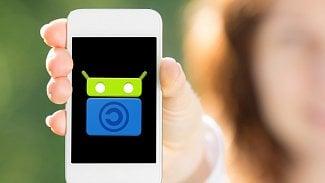 F-Droid: repozitář svobodných aplikací pro Android