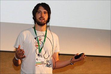 Filip Hráček