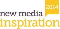 New Media Inspiration 2014