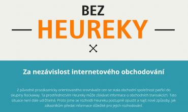 BezHeureky.cz