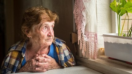 Vitalia.cz: Alzheimer – nemoc, nebo daň za dlouhý život?