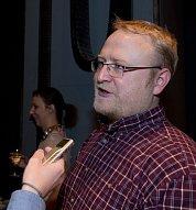 David Špinar