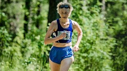 Vitalia.cz: Amatérští běžci maratonu nejsou nijak zdraví