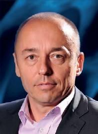 Miroslav Řihák, Anect
