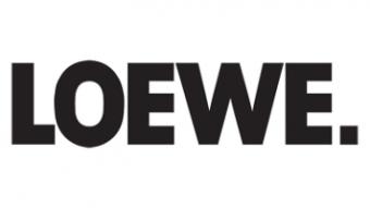 "DigiZone.cz: Loewe: pozor na baterie v""dálce"""