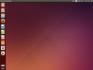 Ubuntu 14.10 (Utopic Unicorn)