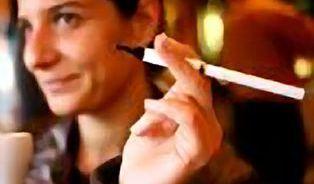 Je elektronická cigareta bezpečná? Vlastně nikdo neví