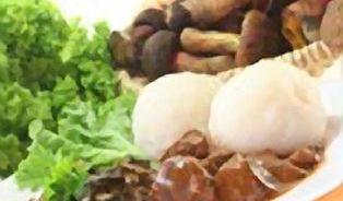 Kdo chce z hub vařit nebo je prodávat na trhu, musí složit zkoušku