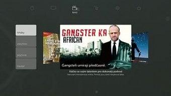 DigiZone.cz: Recenze: Kuki TV na Nvidia Shield TV