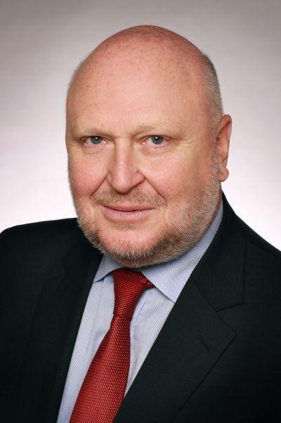 Jiří Nekovář
