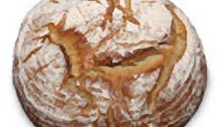 """Správně upečený chleba by měl """"zvonit"""""""