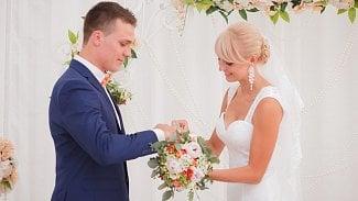 Podnikatel.cz: Lékař, svatba. Kdy je nárok na placené volno?