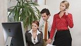 Jak ovlivňuje vztah kosobám blízkým podnikání