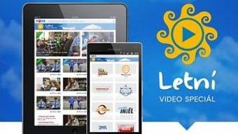DigiZone.cz: Nova: letní videospeciál i pro mobily