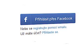 Pokud hrajete hru přes váš uživatelský profil na Facebooku, Dobyvatel využije vaše jméno na.