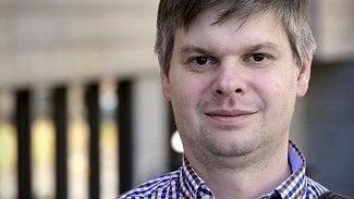 Lupa.cz: Od neomezených dat už není cesty zpět
