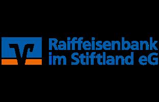 Internetové bankovnictví Raiffeisenbank im Stiftland (galerie)