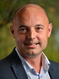 Tomáš Koníček bude novým členem představenstva ČSOB Penzijní společnosti od 1. 7. 2020.