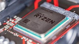 Root.cz: AMD letos chystá Ryzen 4 a Zen 3, Intel grafiku Xe DG1