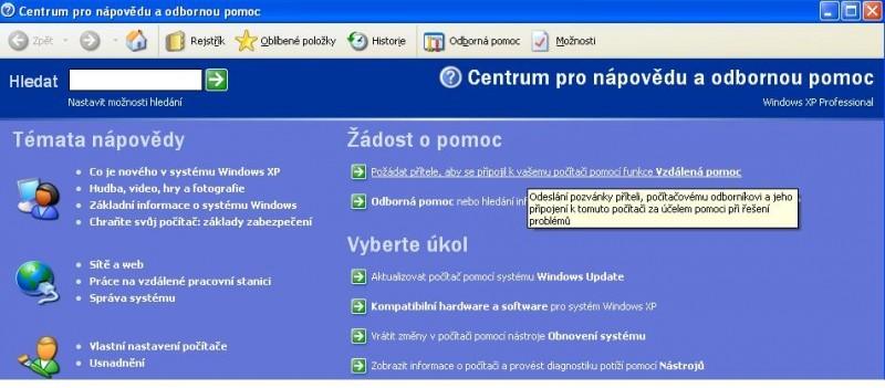 vzdalena_sprava_xp