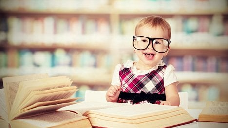 homework system cz hubnuti hrou
