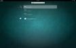 GNOME 3.14