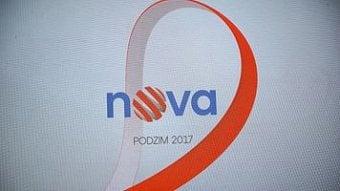DigiZone.cz: Nova konečně vysílá v DVB-T2