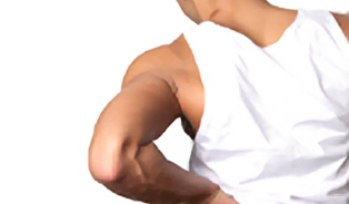 Fyzioterapie nejčastěji řeší bolavá záda, problém je ale jinde