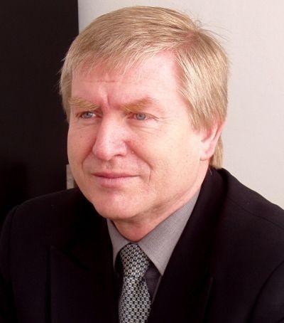 Otto Daněk