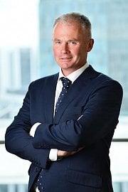 1. 9. 2020 bude Pavel Křivonožka působit v ČMZRB ve funkci náměstka generálního ředitele Obchodního úseku. (20.8.2020)