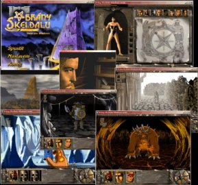dungeons05_