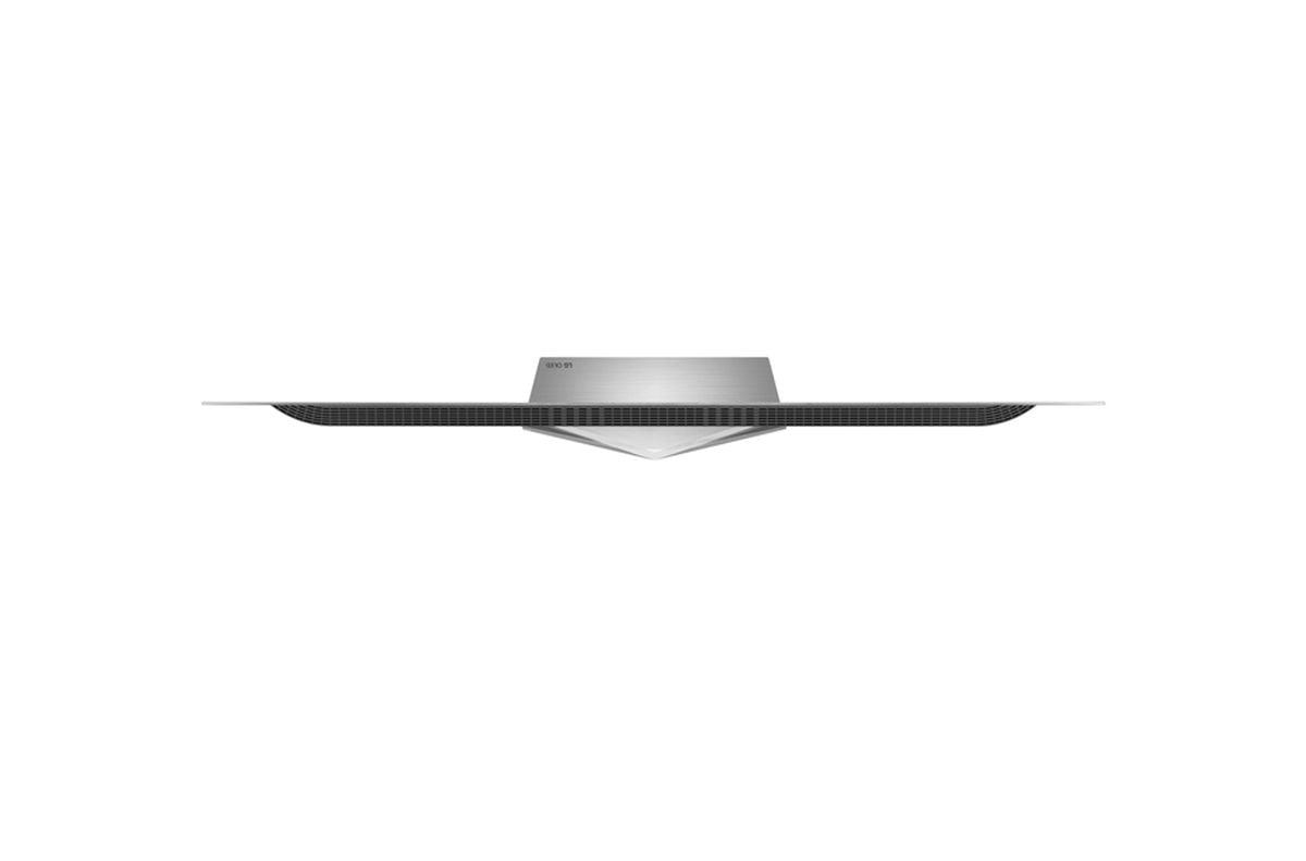 LG 55EG9A7 - Full HD OLED, 2017