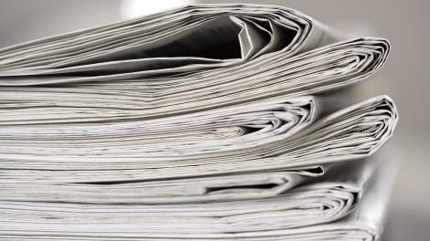 [aktualita] Google šesti francouzským deníkům podepsal dohodu o autorských právech