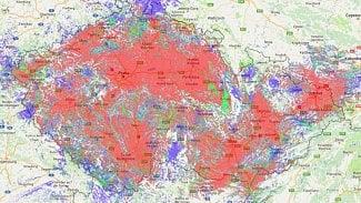 Lupa.cz: SimpleCell chce mít v síti přes sto tisíc senzorů